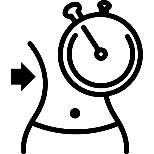 slim-body-with-timer